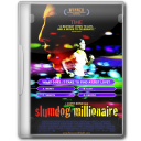 Slumdog Millionaire icon