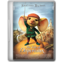 Tale of Despereaux 2 icon