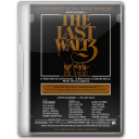 The Last Waltz icon