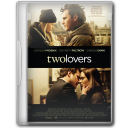 Two Lovers icon