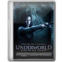 Underworld Rise of the Lycans 2 icon