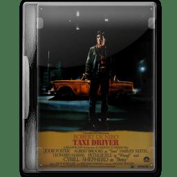 Taxi Driver 3 icon