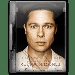 The Curious Case of Benjamin Button 3 icon