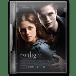 Twilight 2 icon