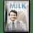 Milk-1 icon