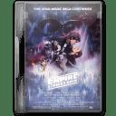 Star Wars The Empire Strikes Back 2 icon