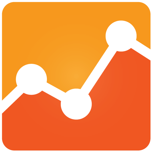 google analytics icon google play iconset marcus roberto google analytics icon google play
