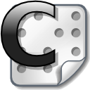 Source c icon