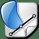 Vectorgfx icon