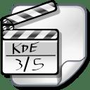 Video icon