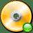 Cdwriter-mount icon