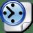File-temporary icon