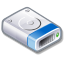 Hdd-unmount icon