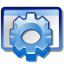 Package-development icon