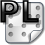 Source-pl icon