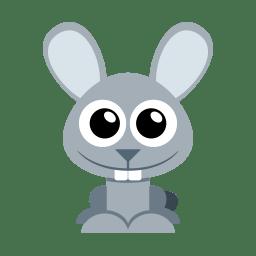 Bunny icon