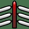 Wrestling icon
