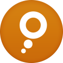 Meebo icon