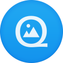 Quickpic icon