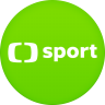 Ct-sport icon