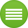 Task-manager icon