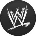 Wwe icon