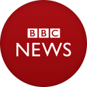 Bbc-news icon