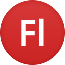 Flash icon