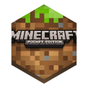 Game minecraft icon