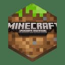 Game minecraft icon