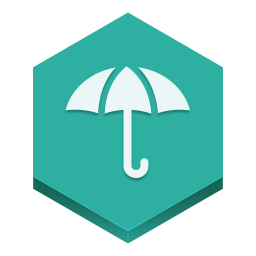Weather 2 icon