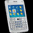 E61 icon