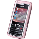 N72-pink icon