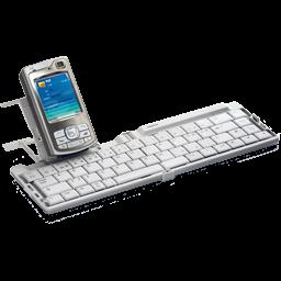N80 internet icon