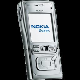 N91 icon