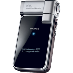 N93i top icon