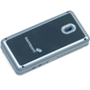Wireless Receiver 1 icon