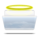 HeavenLess Documents icon