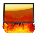 Hell Computer icon