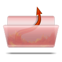HellLess Documents icon