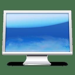 HeavenLess Computer icon