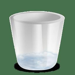 HeavenLess TrashEmpty icon