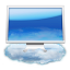 Heaven-Computer icon