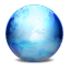 HeavenLess-Networking icon