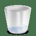 HeavenLess-TrashEmpty icon