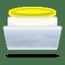 HeavenLess-Documents icon