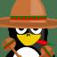 Mexican Tux icon