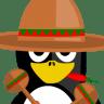 Mexican-Tux icon