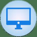 DesktopFolder icon