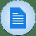 DocumentsFolder icon